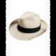 Chapeau Paille Classic monsieur
