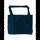 Sac publicitaire polypropylène réutilisable et recyclable large soufflet hxlxe=33x43x15cm Cabas SCT Serie-Graffic