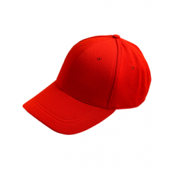 Casquette Golf polyester
