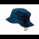 Chapeau microfibre